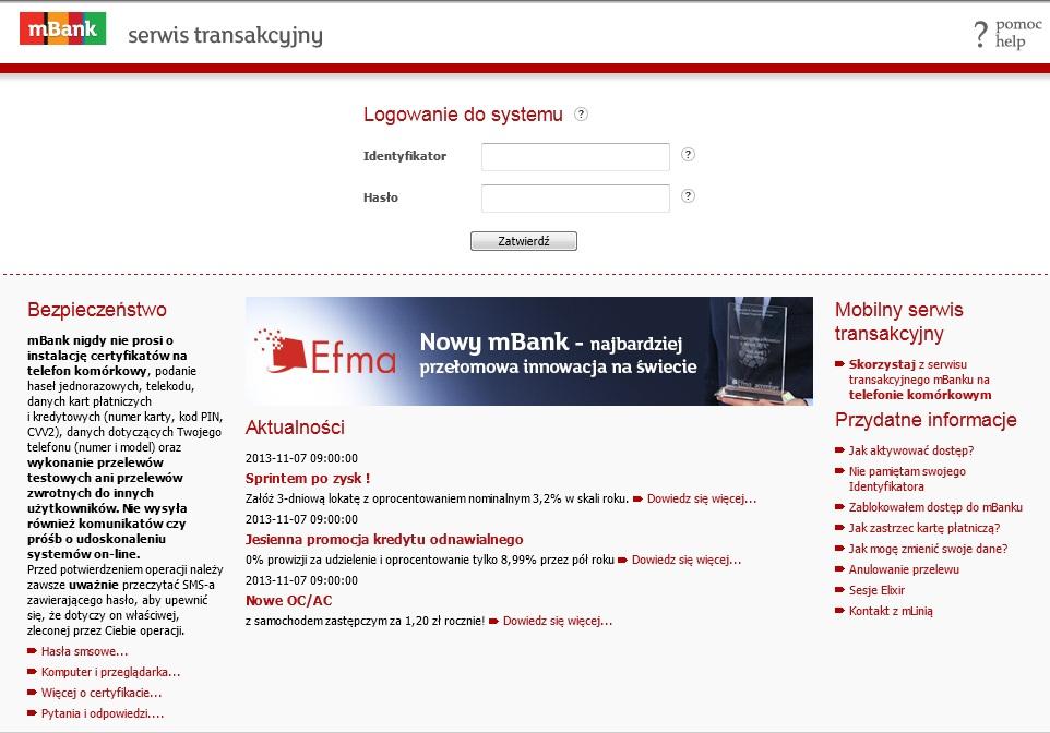 Przelewy24.Co.Uk
